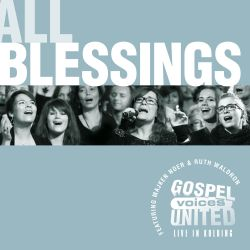 All_Blessings_COVER_iTunes.jpg